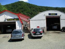 Diagnoza auto > SERVICE ENGA - partener AUTO CHECK CENTER, Baia Mare, MM, m6284_19.jpg