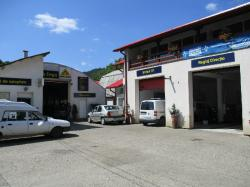 Diagnoza auto > SERVICE ENGA - partener AUTO CHECK CENTER, Baia Mare, MM, m6284_2.jpg