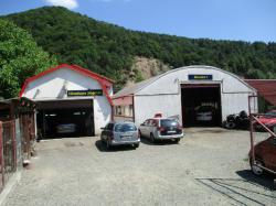 Diagnoza auto > SERVICE ENGA - partener AUTO CHECK CENTER, Baia Mare, MM, m6284_20.jpg