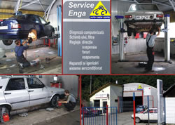 Diagnoza auto > SERVICE ENGA - partener AUTO CHECK CENTER, Baia Mare, MM, m6284_21.jpg