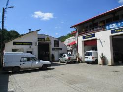 Diagnoza auto > SERVICE ENGA - partener AUTO CHECK CENTER, Baia Mare, MM, m6284_3.jpg