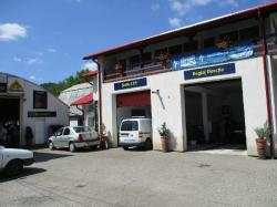 Diagnoza auto > SERVICE ENGA - partener AUTO CHECK CENTER, Baia Mare, MM, m6284_4.jpg