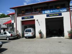 Diagnoza auto > SERVICE ENGA - partener AUTO CHECK CENTER, Baia Mare, MM, m6284_5.jpg