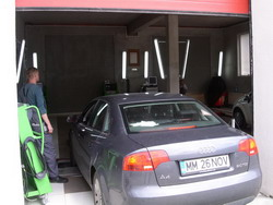 Diagnoza auto > SERVICE ENGA - partener AUTO CHECK CENTER, Baia Mare, MM, m6284_7.jpg
