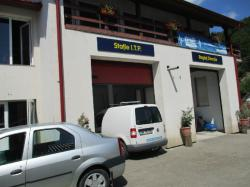 Diagnoza auto > SERVICE ENGA - partener AUTO CHECK CENTER, Baia Mare, MM, m6284_8.jpg